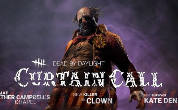 dead-by-daylight-curtain-call