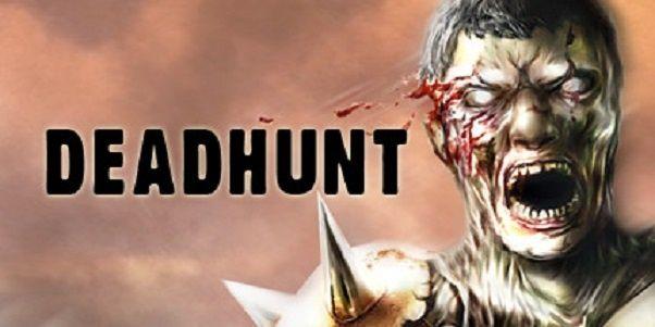 deadhunt-logo