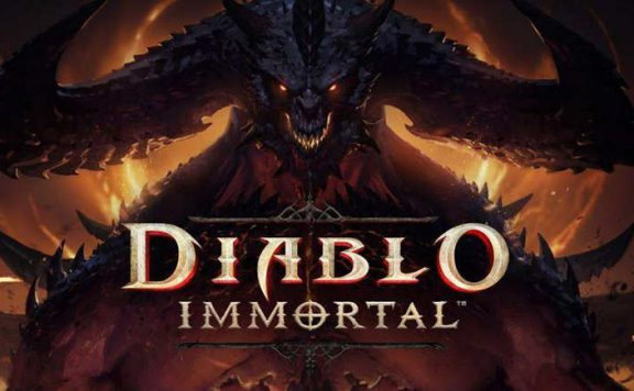 diablo-immortal-logo-an