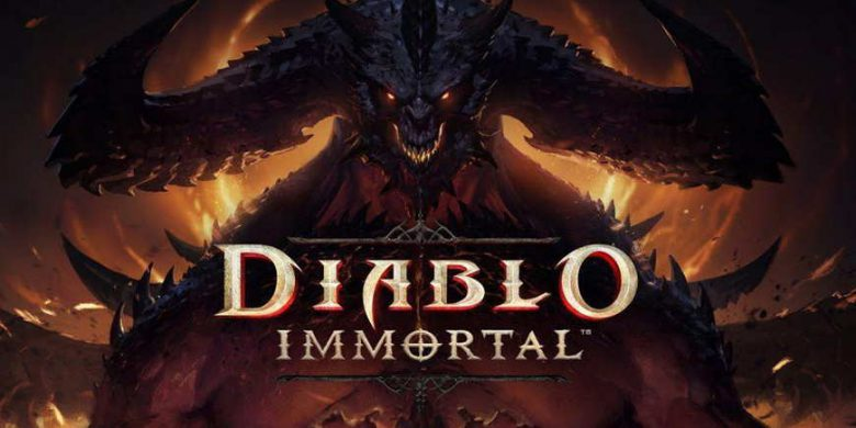 diablo-immortal-logo-an