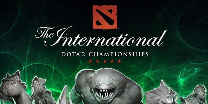 dota2-international3-header