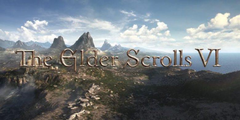 elder-scrolls-vi-logo