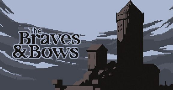 Braves-and-Bows-Logo