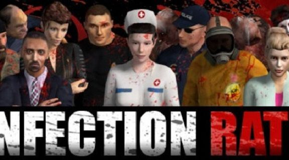 infection-rate-logo