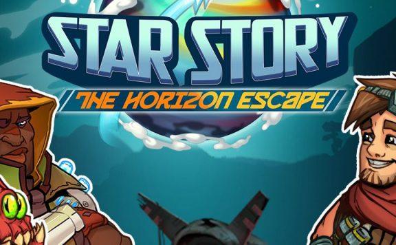 star-story-logo