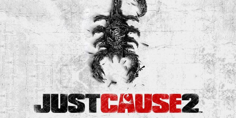 Just-cause-2-logo