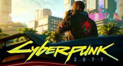 Cyberpunk-Premiere-Logo