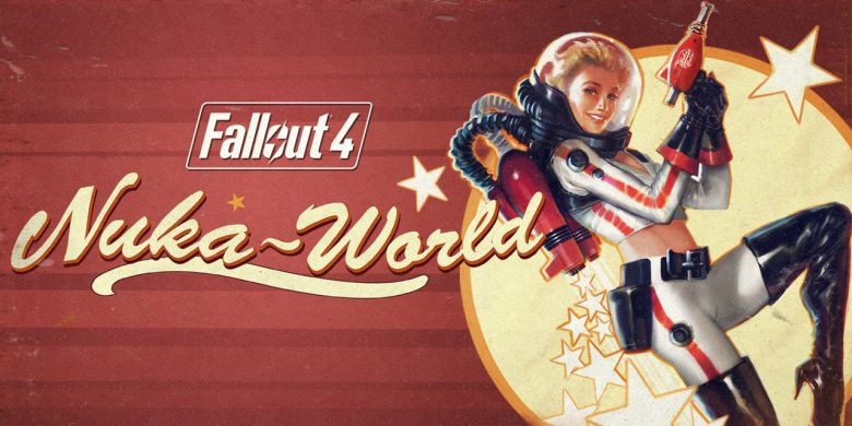 nuka-world-logo