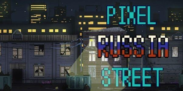 pixel-russia-street