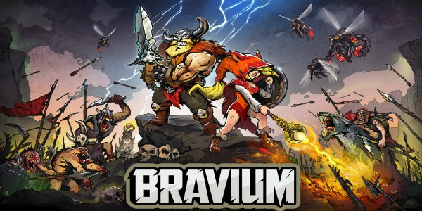 Bravium-logo