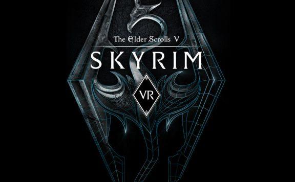 skyrim-vr-ps4