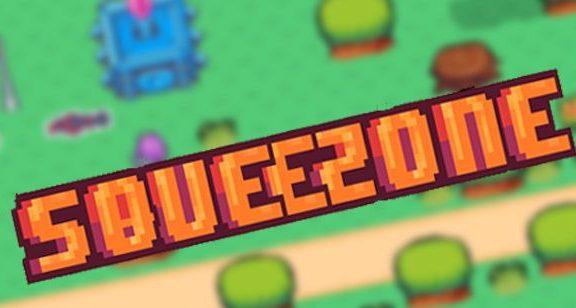 squeezone-logo