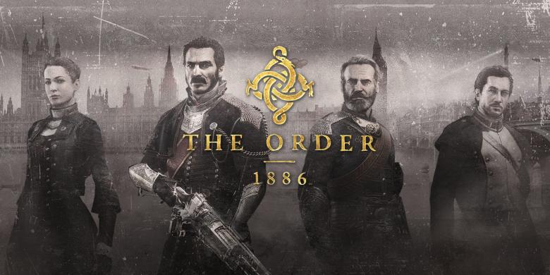 the-order-1886-listing-thumb-ps4-us-09un14