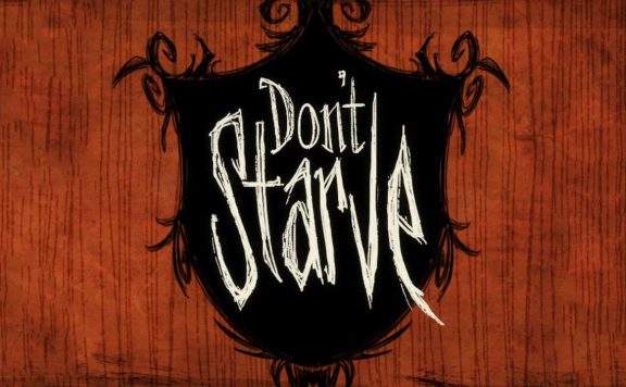 dont-starve-main-menu-logo