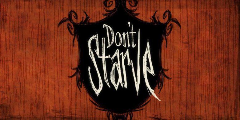 dont-starve-main-menu-logo