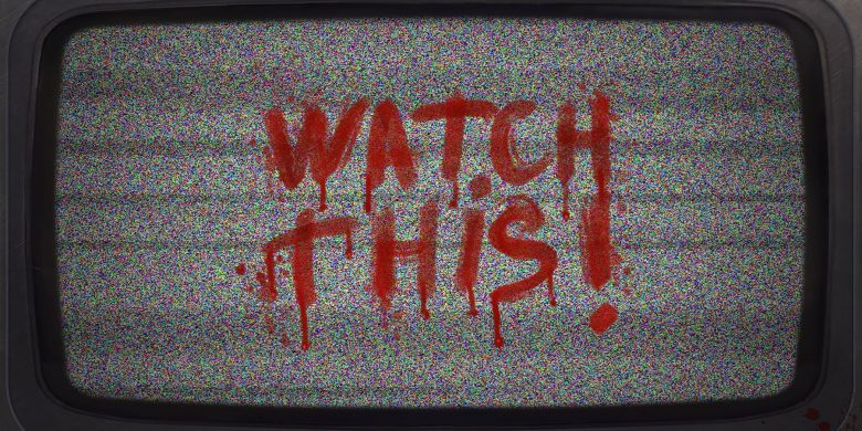 watch-this-logo