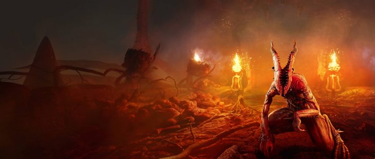 Agony-review-cover