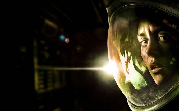Alien-isolation-review-cover-1