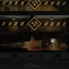 Beholder-Screenshot-5