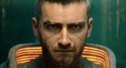 Cberpunk-2077-Trailer-Date