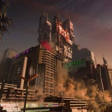 Cyberpunk-2077-Game-Screenshot-1