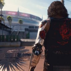 Cyberpunk-2077-Game-Screenshot-2