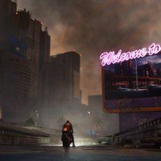 Cyberpunk-2077-Game-Screenshot-4