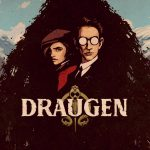 Draugen-Review-Logo