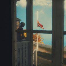 Draugen-Review-Screenshot-3