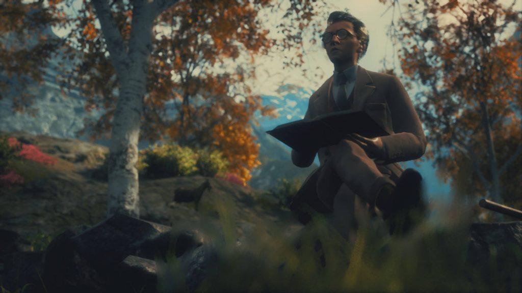 Draugen-Review-Screenshot-8