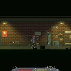Failed-State-Screenshot-4