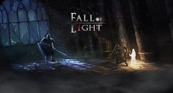 Fall-of-light-review-cover