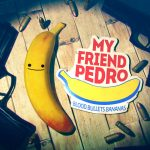 My-friend-pedro-cover