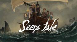 Seers-isle-cover-1