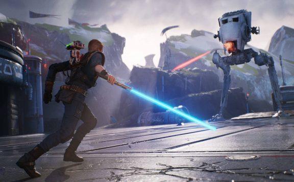 Star-Wars-Jedi-Fallen-Order-Xbox-E3-2019-Trailer-Logo