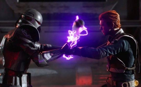 Star-wars-jedi-fallen-order-gamepla-premiere-logo