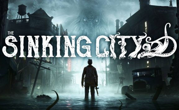 The-Sinking-City-review-logo