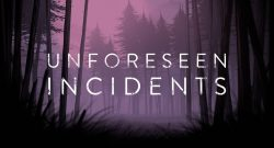 Unforeseen-Incidents-review-cover