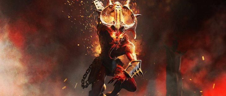 Warhammer-Chaosbane-Game-Logo