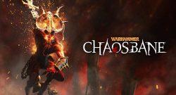 Warhammer-Chaosbane-Review-Logo