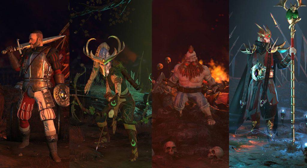 Warhammer-Chaosbane-Review-Screenshot-1
