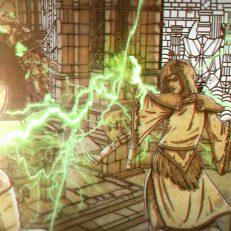 Warhammer-Chaosbane-Review-Screenshot-2