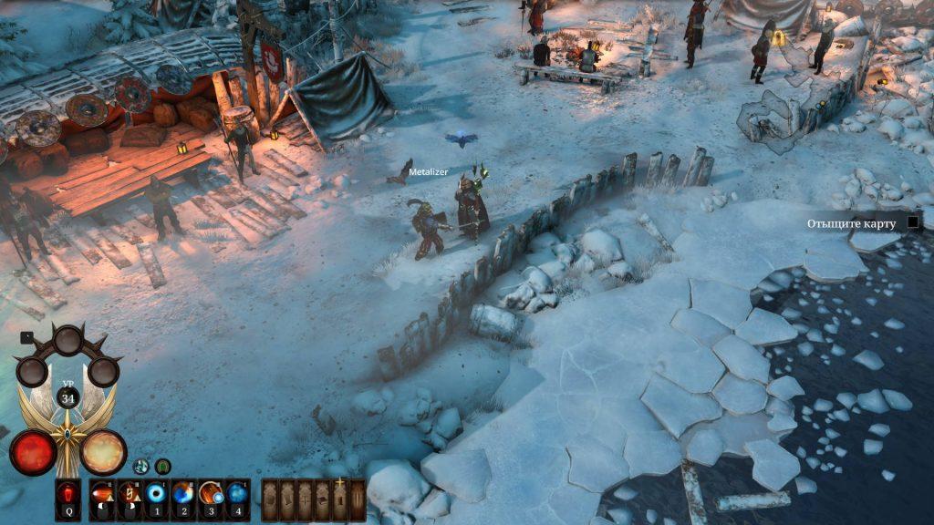 Warhammer-Chaosbane-Review-Screenshot-3