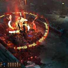 Warhammer-Chaosbane-Review-Screenshot-6