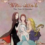 Who-am-i-dorothy-review-cover