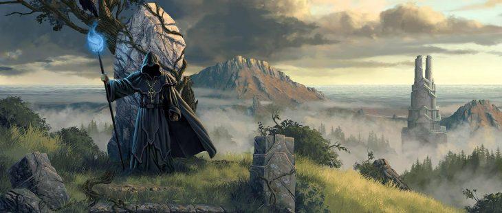legend-of-grimrock-2-cover