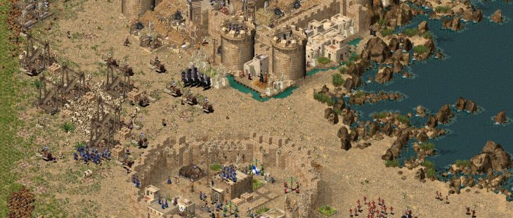 stronghold-crusader-cover