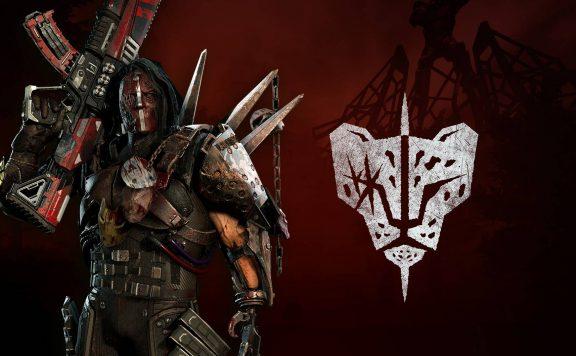 Deathgarden-Bloodharvest-Game-Logo