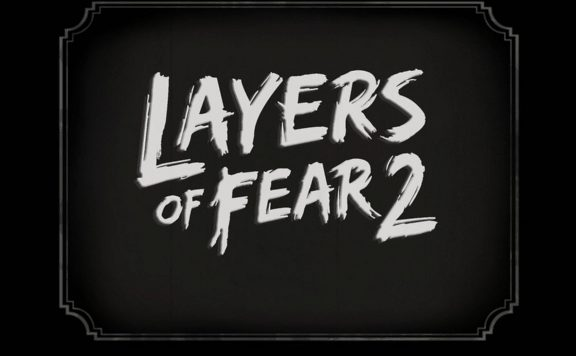 layers-of-fear-2-logo3