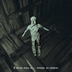 layers-of-fear-2-screenshot-10